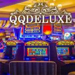 Ketahui Dengan Benar Tentang Game Slot Online Joker123